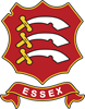 Shepherd Neame Essex League