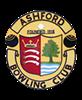 Ashford (Middlesex) Bowls Club