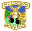 Headcorn Bowls Club