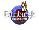 Edinburgh South Cricket Club