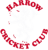 Harrow Cricket Club