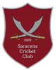 Saracens Cricket Club