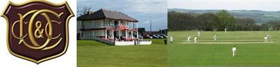 Consett Cricket Club