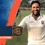 An Indian Summer In 2021 - Meet Our New Signing!