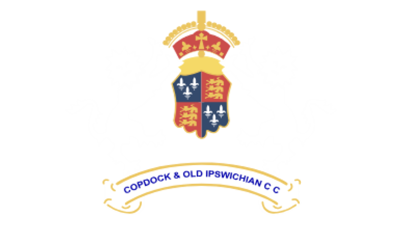 Copdock & Old Ipswichian Cricket Club