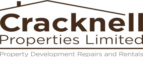 Cracknell Properties