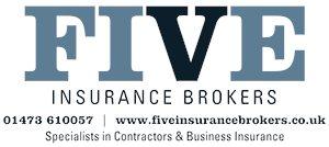 Five Insurance