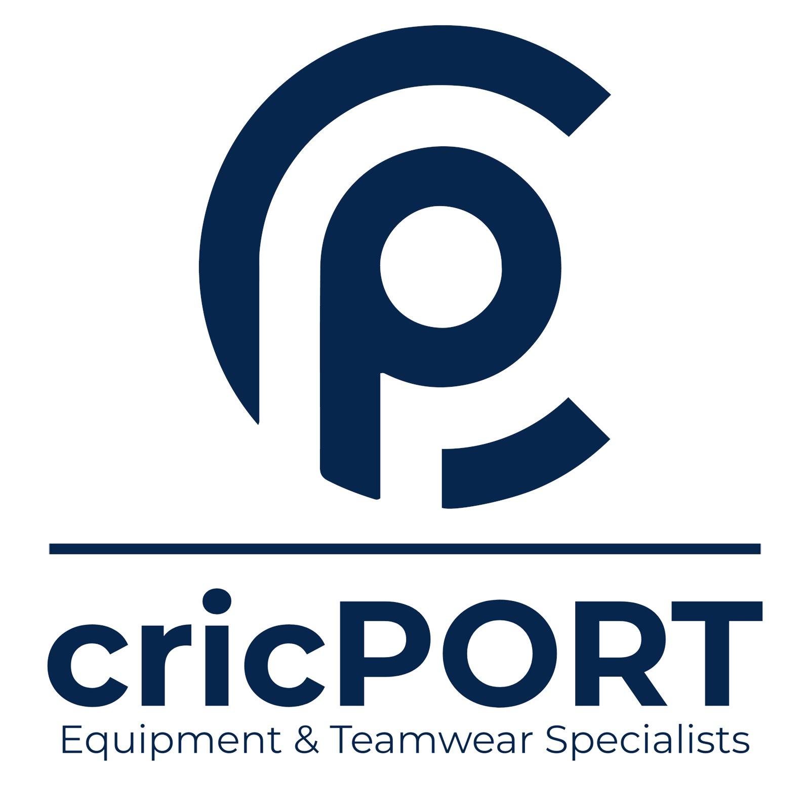 cricPORT