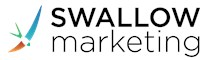Swallow Marketing