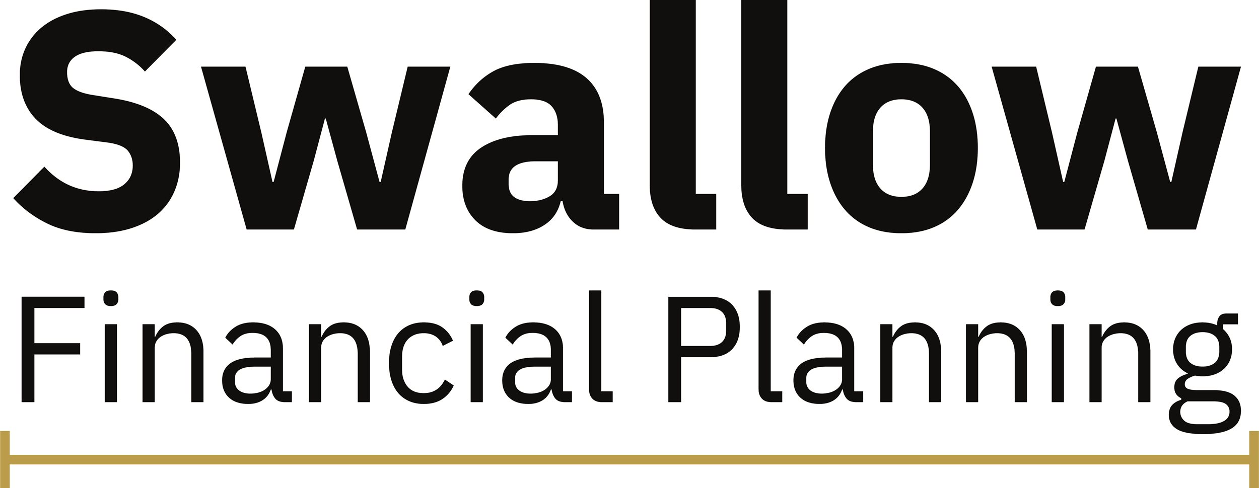 Swallow Financial Planning