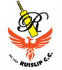 Ruislip Cricket Club
