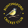 Buntingford Cricket Club