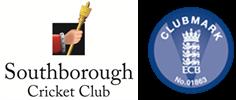 Southborough Cricket Club