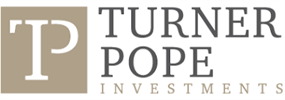 Turner Pope Investments