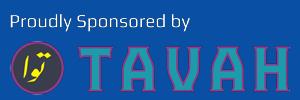 Tavah