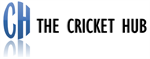 The Cricket Hub