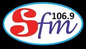 sfm Radio