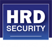 HRD Security Systems Ltd