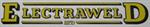 Electraweld Ltd