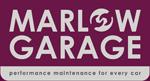 Marlow Garage