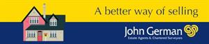 John German Estate Agents & Chartered Surveyors