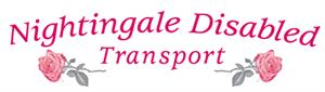 Nightingale Transport
