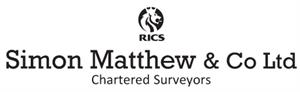 Simon Matthew Chartered Surveyors