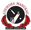 Counties Manukau Cricket