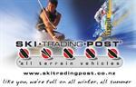 Ski Trading Post