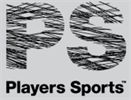 Players Sports