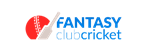 KCCC Fantasy Cricket