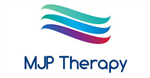 MJP Therapy