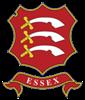 Essex CCC