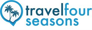 travelfourseasons