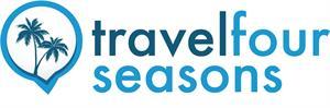 travelfourseasons