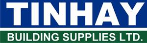 Tinhay Building Supplies