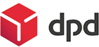 DPD - New Club Sponsors!
