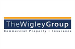 Wigley Group