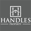 Handles Property sponsor Leamington Junior Cricket