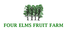 Four Elms Fruit Farm
