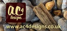 ac4designs