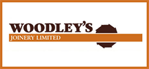 Woodleys Joinery Ltd
