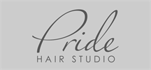 Pride Hair Studio