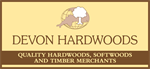 Devon Hardwoods