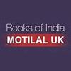 Motilal Books