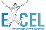 Excel Physio