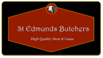 St Edmundsbury Butchers