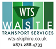 Waste Transport Services