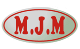 MJM Plumbing and Heating
