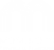 Moscrops